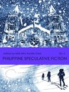 Philippine Speculative Fiction Volume 6
