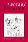 The Fantasy Principle: Psychoanalysis of the Imagination