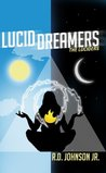 Lucid Dreamers (The Luciders)