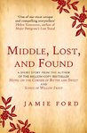 Middle, Lost, and Found