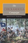 The Chickamauga Campaign (Civil War Campaigns in the Heartland)