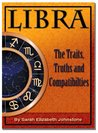 Libra - Star Sign Traits, Truths and Love Compatibility
