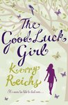 The Good Luck Girl