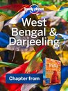 Lonely Planet West Bengal: Chapter from India Travel Guide (Country Travel Guide)