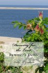 Summer's Dance (Dancing for the Lord)