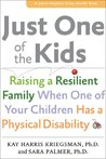 Just One of the Kids (A Johns Hopkins Press Health Book)