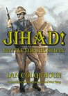 Jihad! Battle for The Sudan