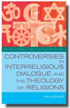 Controversies in Interreligious Dialogue