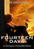 Fourteen Days (The Chimaera Chronicles, #2)