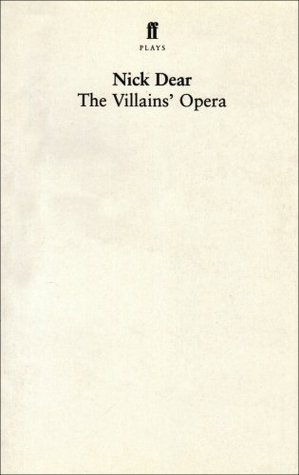 The Villains' Opera