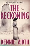 The Reckoning (John Madden, #4)