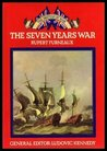 Seven Years War (The British at war)