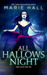 All Hallows Night, Pandora's Night Series Book 2