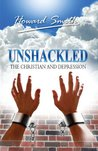Unshackled The Christian And Depression