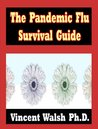 The Pandemic Flu Survival Guide