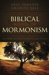 Biblical Roots of Mormonism
