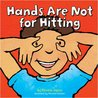 Hands are Not for Hitting (Good Behaviour)