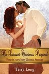 His Indecent Christmas Proposal