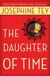 The Daughter of Time (Inspector Alan Grant #5)