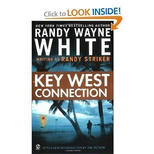 Key West Connection by Randy Striker