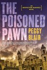 The Poisoned Pawn (An Inspector Ramirez Novel)