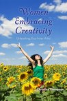 Women Embracing Creativity