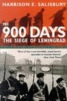 The 900 Days (Grand Strategy)