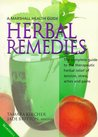 Herbal Remedies (Marshall Health Guides)
