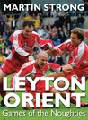 Leyton Orient Games of the Noughties