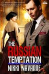The Russian Temptation (Book Two) (Foreign Affairs)