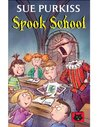 Spook School (Black Cats)