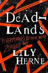 Deadlands (Deadlands Trilogy)