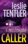 Midnight Caller (The Chasing Evil Trilogy - Book 1)