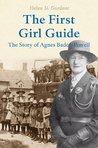 The First Girl Guide