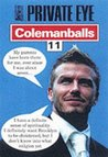 Private Eye's Colemanballs: No. 11