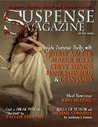Suspense Magazine June 2013