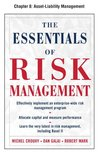 The Essentials of Risk Management, Chapter 8 - Asset-Liability Management
