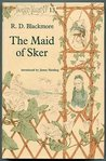 The Maid of Sker