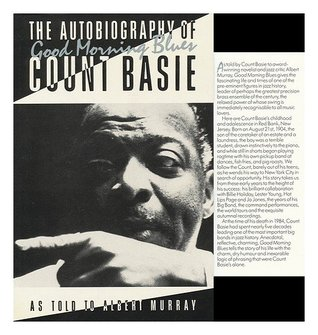 Good Morning Blues Basie