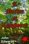 A MURDER AT LONGBOURN