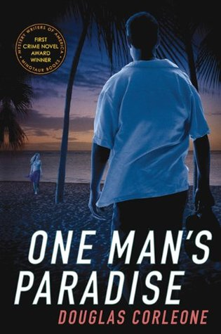One Man's Paradise by Douglas Corleone