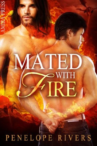 Mated With Fire