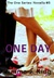 One Day (The One Series, #5)