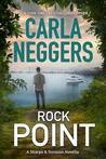 Rock Point (Sharpe & Donovan, #0.5)