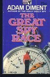 The Great Spy Race