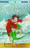 The Dragon's Child (Story Books)