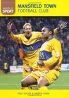 Mansfield Town (Images of Sport) (Images of Sport)