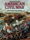 Illustrated History Of The American Civil War