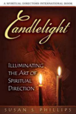 Candlelight by Susan S. Phillips