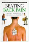 Beating Back Pain